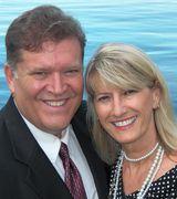 Margaret and…, Real Estate Pro in Stuart, FL