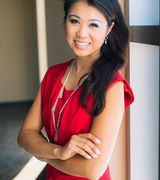 Helen Chong, Real Estate Pro in San Jose, CA