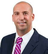 Christopher Armato, Agent in Long Beach, CA