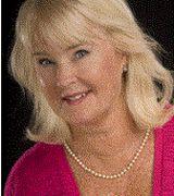 Molly Mitche…, Real Estate Pro in Denver, CO