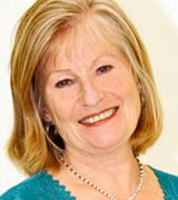 Patty Keene, Real Estate Pro in Eugene, OR
