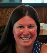 Michelle Huf…, Real Estate Pro in Kill Devil Hills, NC