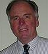 Dave Swift, Agent in Greenbrae, CA
