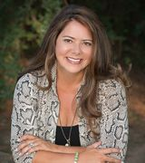 Vanessa Muse…, Real Estate Pro in Spring, TX