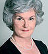 Valerie Taplin, Agent in Nueces, TX
