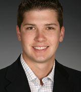 Mark Craven,  in Wilmington, NC