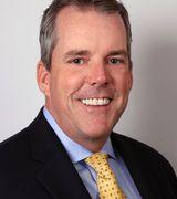 Bill Butler, Real Estate Pro in Melrose, MA
