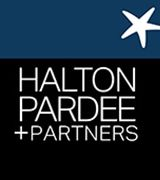 Halton Pardee + Partners, Real Estate Agent in Venice, CA