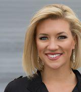 Heather Wald…, Real Estate Pro in Las Vegas, NV