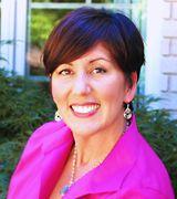 Teresa Johnson, Agent in Raleigh, NC