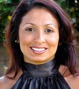 Melissa Rojas, Real Estate Agent in Oxnard, CA