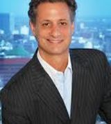 Jimmy Bayan, Real Estate Agent in West Hollywood, CA