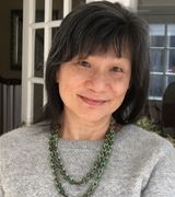Barbara Han, Real Estate Agent in Bronxville, NY