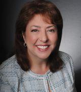 Carole Mancini, Real Estate Agent in Newport Beach, CA
