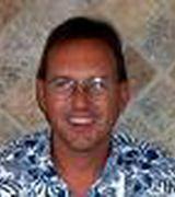 Tom Anderson, Real Estate Pro in Scottsdale, AZ
