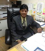 Ahmad Ali, Agent in South Richmond Hill, NY