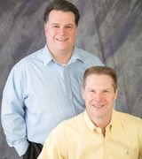 Team RE/MAX Upper Valley Partners, Agent in West Lebanon, NH