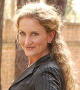 Jennifer Zan…, Real Estate Pro in Celebration, FL