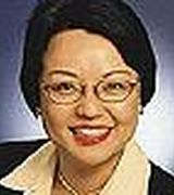 Jenny Chang, Agent in Beverly Hills, CA