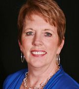 Teri Edmiston, Real Estate Pro in Sun City, AZ