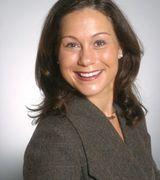 Debbie Belote, Agent in LEESBURG, VA