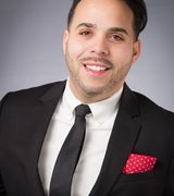 william garc…, Real Estate Pro in bronx, NY