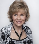 Pat Ranney, Agent in Southlake, TX