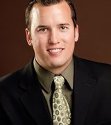 Erik Flaskerud, Real Estate Agent in Pleasant Hill, CA