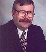 Felix Derezinski, Agent in Leavenworth, KS