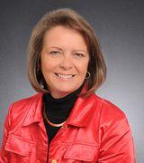 Lu Ann Parker, Real Estate Pro in Lafayette, IN