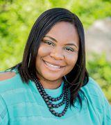 Yolanda Wallace, Agent in Killeen, TX