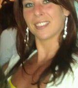 Jacquelyn Najjar, Agent in Wallingford, CT