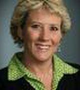 Julie Braun, Real Estate Agent in Stillwater, OK