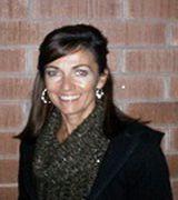 Debra Benitez, Agent in Avondale, AZ