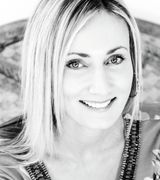 Laura Barry, Real Estate Agent in Rancho Santa Fe, CA