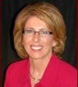 Donna Hohman, Real Estate Pro in Boylston, MA