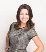 Raquel Christian, Real Estate Agent in San Diego, CA