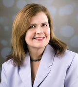 Arlene Fields, Real Estate Agent in Arlington Height, IL