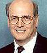 Wayne Reck, Agent in Pittsburgh, PA
