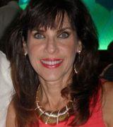 Caren Mostisser, Agent in Boca Raton, FL