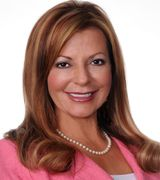 Judy wilson, Real Estate Pro in Fort Myers, FL