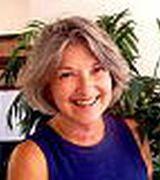 Molly Douglas, Real Estate Pro in West Palm Beach, FL