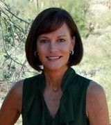 Cindy Marquardt, Real Estate Agent in Scottsdale, AZ