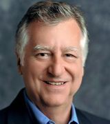 Jacques Albr…, Real Estate Pro in Carlsbad, CA