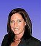 Deana Barns, Agent in Spring, TX