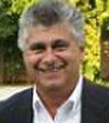William Ferreri, Agent in Dewey Beach, DE