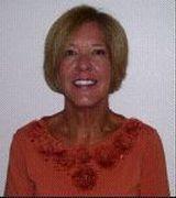 Kay Brooks, Real Estate Pro in Tampa, FL
