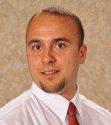 Robert Schmidt, Real Estate Agent in Ripon, WI