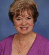 Jeannette St…, Real Estate Pro in Tucson, AZ