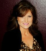 Terri Russell, Agent in Denver, CO